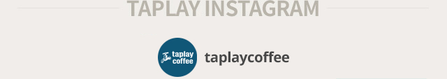 taplay instagram taplay_coffee.mojito